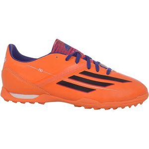 detailing 8e1c3 8cf34 CHAUSSURES DE FOOTBALL adidas F10 TRX TF Garçon chaussure de football fo