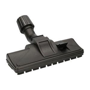 BATTERIE MACHINE OUTIL brosse pour aspirateur Dyson V8 ABSOLUTE 32mm-38mm