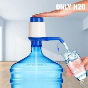 bouteille avec robinet achat vente pas cher. Black Bedroom Furniture Sets. Home Design Ideas