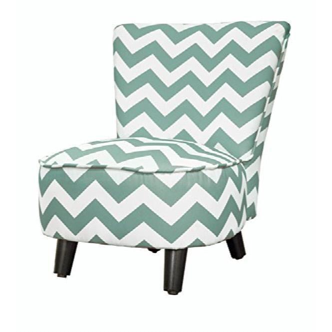 Toddler Slipper Chair CX52Y