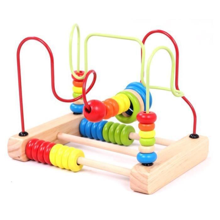 console pour enfant de 2 ans achat vente jeux et jouets pas chers. Black Bedroom Furniture Sets. Home Design Ideas