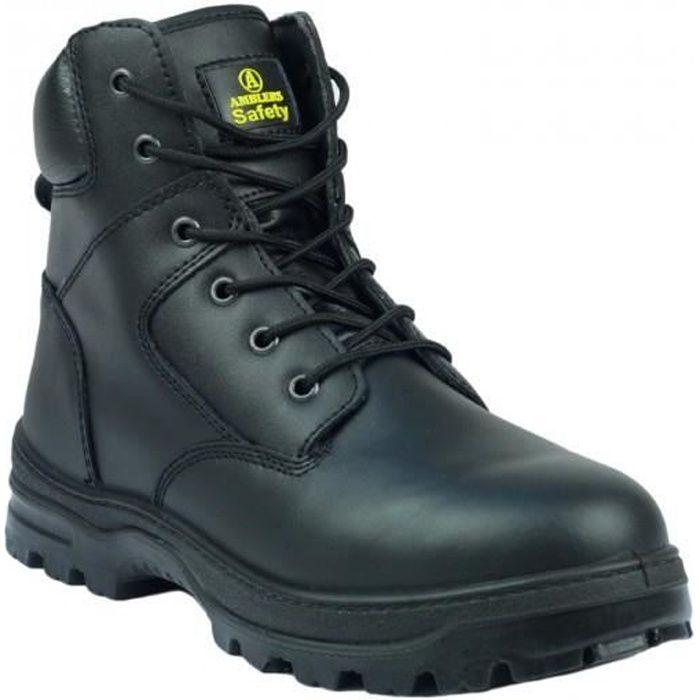 Amblers FS84 - Chaussures montantes de sécurité - Homme