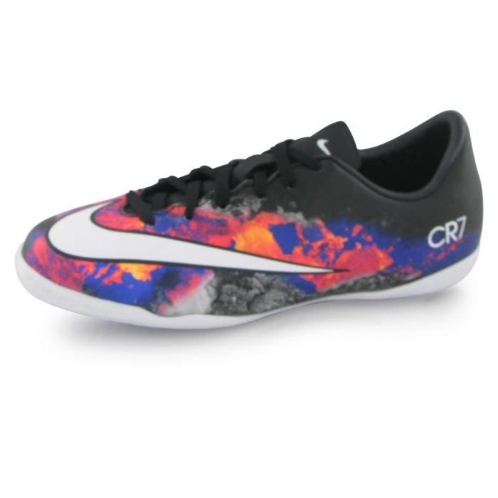 mercurial victory 5 fg  nike mercurial victory 5 cr7 ic chaussures de  football mixte c57cecf4500fe