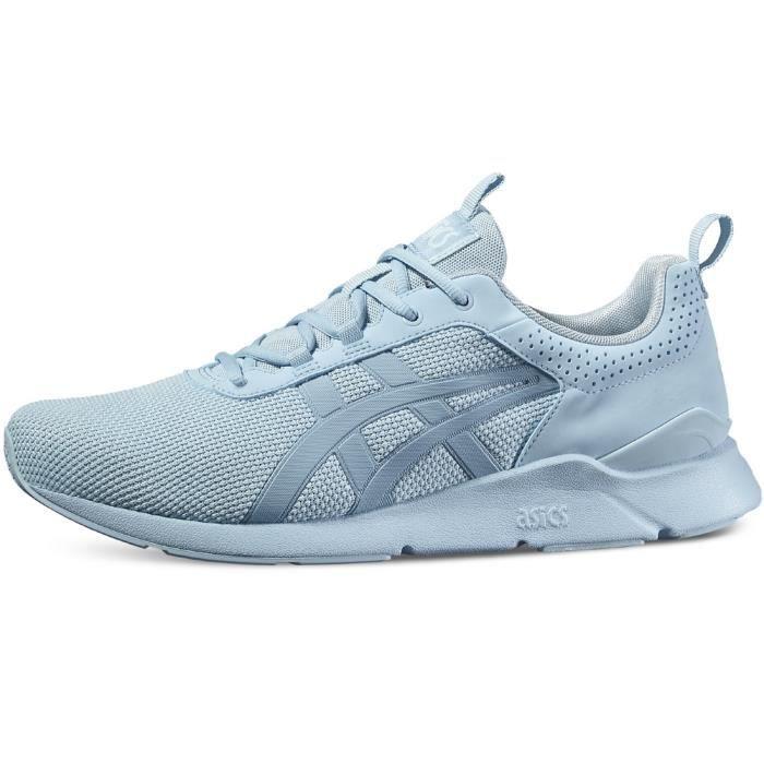 Acheter en ligne Femme Chaussures ASICS GEL LYTE RUNNER