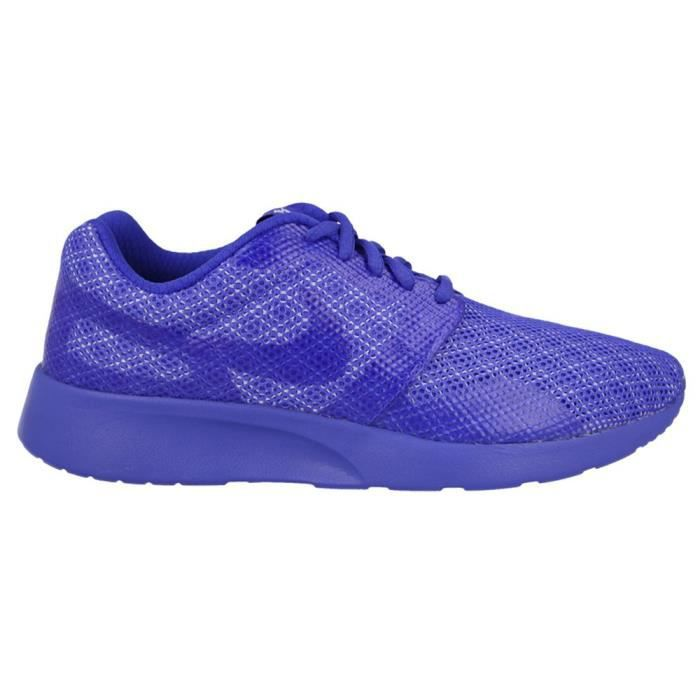 low priced 932f2 00802 Chaussures Nike Kaishi
