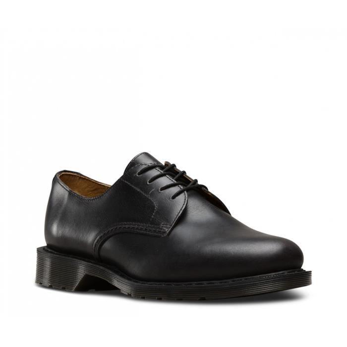Boots Dr Martens Octavius - 22704029