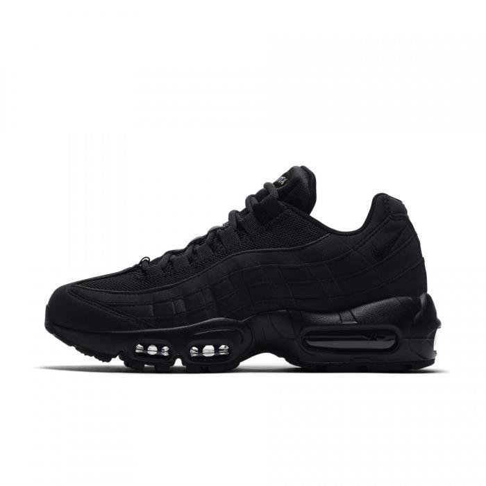 air max noir 95