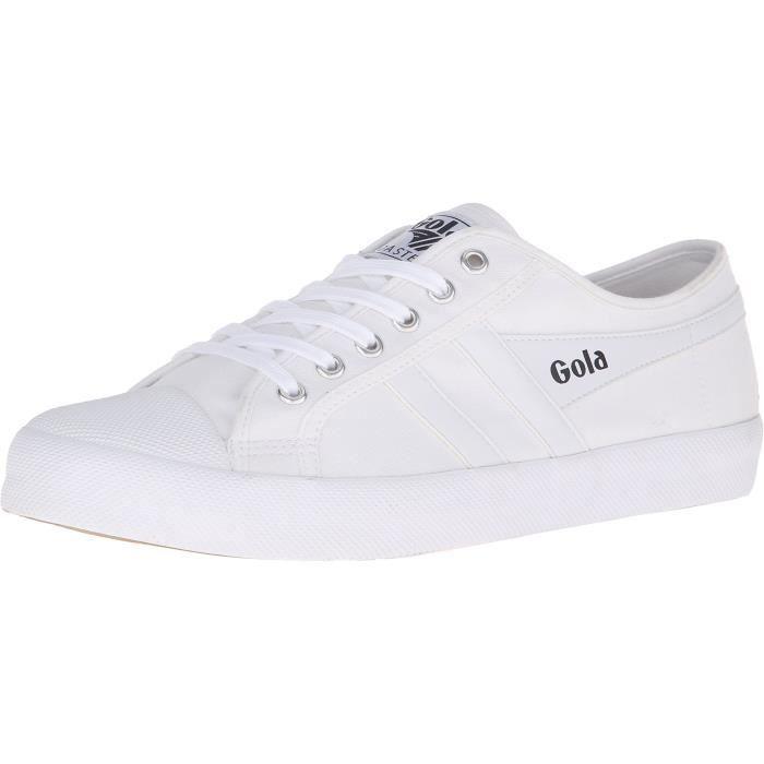 GFF2R 46 Mode Sneaker Taille Coaster HwaE6XTn
