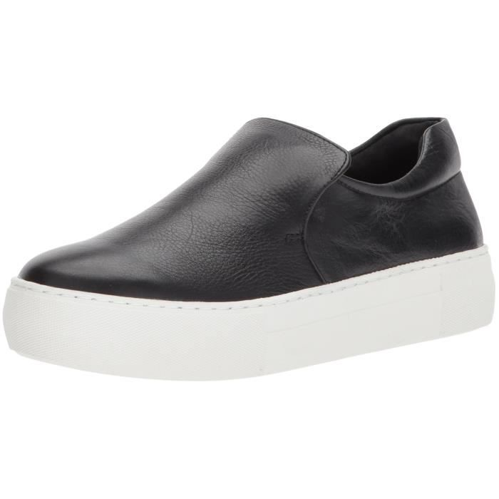 Sneaker Acer M5R6U Taille-39 1-2
