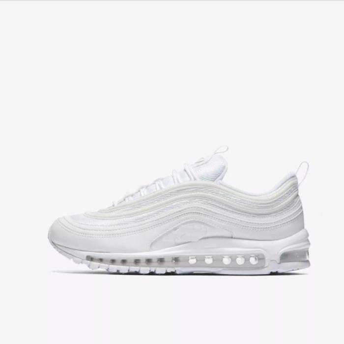 separation shoes d2ab6 d1c7d Air max 97 - Achat   Vente pas cher