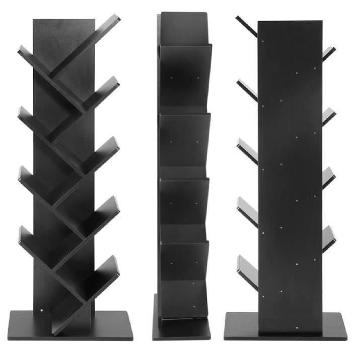 presentoir livre achat vente pas cher. Black Bedroom Furniture Sets. Home Design Ideas
