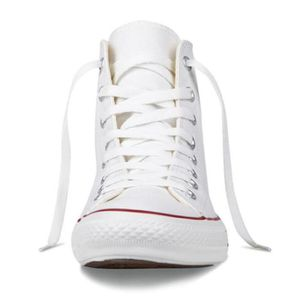 4601b6a81f6 Chaussures Converse - Achat   Vente Chaussures Converse pas cher ...