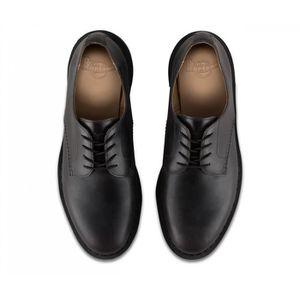 Boots Dr Octavius Boots Dr 22704029 Martens dZfn0Wd6