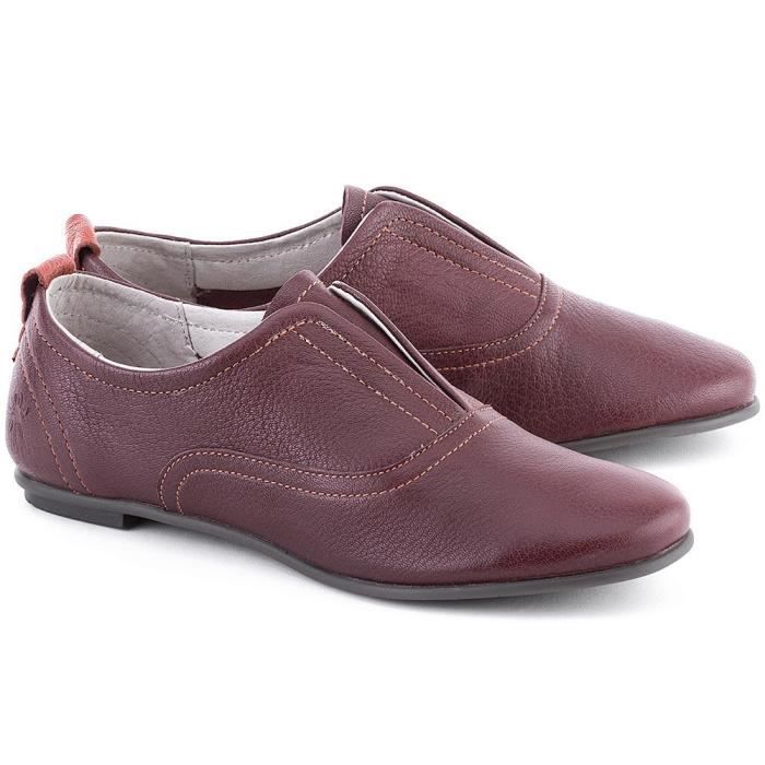 Chaussures Fly London Flug