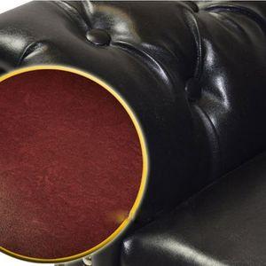 Canape pour grand chien - Achat / Vente pas cher