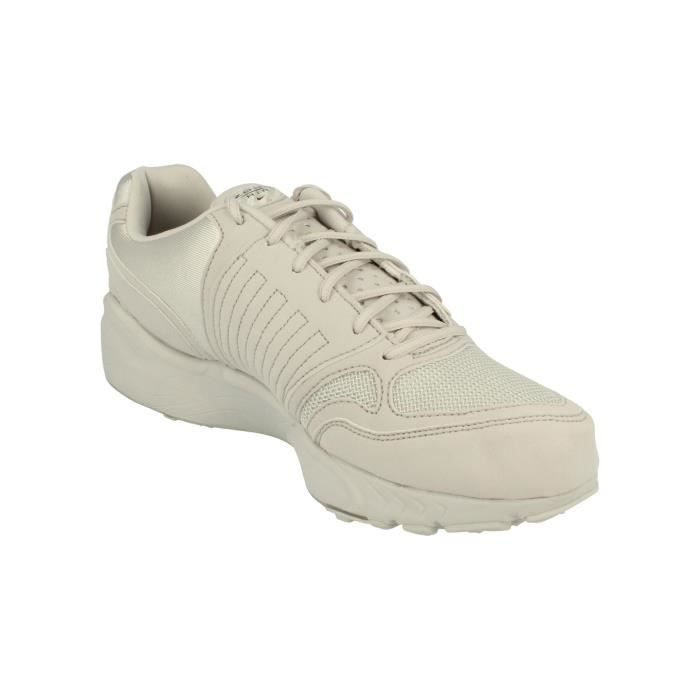 Running Zoom Chaussures Nike Hommes Talaria 16 844695 Trainers Sneakers 003 Air XnwAq6