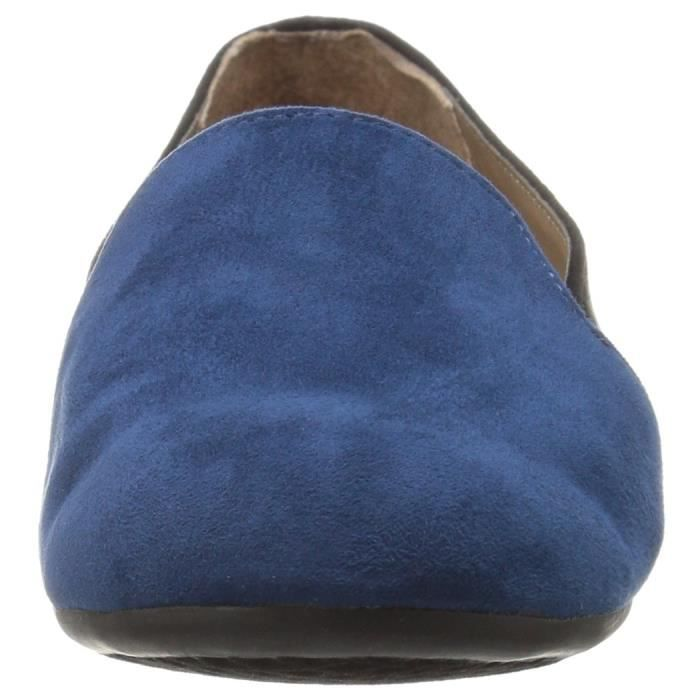 Aerosoles A2 Good Call Slip-on Loafer UKCLB Taille-42