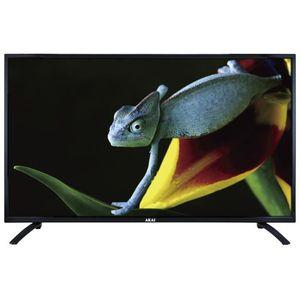 Téléviseur LED TV LED 55'' - UHD / 4K - AKAI