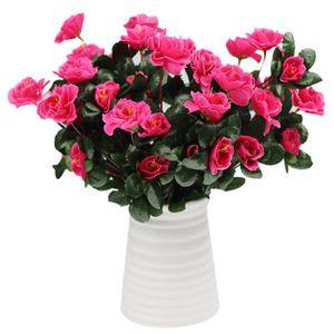 TABLEAU - TOILE Beibaopa Bouquet artificiel de décoration de maria