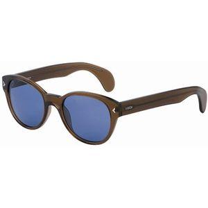e0b2b18c1ee61 Lunette de soleil LOZZA SL1913 9BTY Marron - Achat   Vente lunettes ...