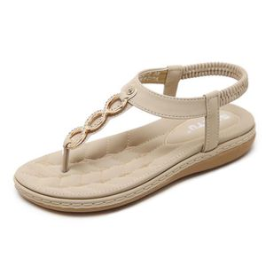 affd2f0f71681a chaussures femme - Achat / Vente pas cher - Cdiscount - Page 157