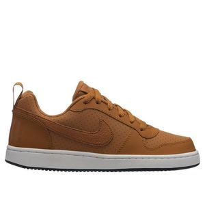 BASKET Chaussures Nike Court Borough Low