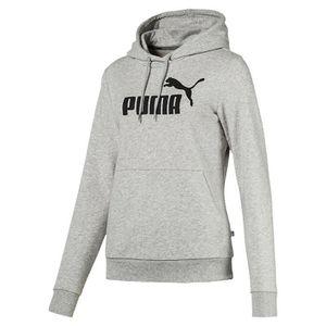 16ac357445f28 Sweat Puma femme - Achat   Vente Sweat Puma Femme pas cher - Soldes ...
