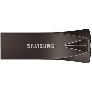 DISQUE DUR SSD Samsung BAR Plus MUF-64BE4 Clé USB 64 Go USB 3.1 G
