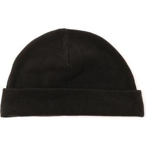 BONNET - CAGOULE Bonnet polaire TU - Noir