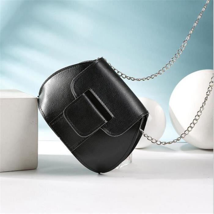 Femmes Sac sac femme en Luxe Sacs femmes main cuir De sac Vendu Designer main Les Plus de Luxe marque à à à sacs De main sac UYRd5qqw