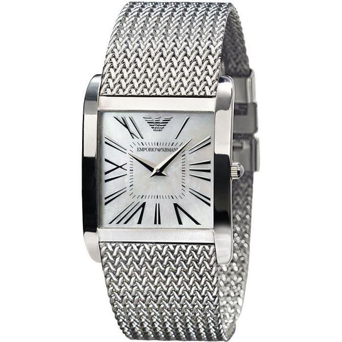 Montre Emporio Armani AR2015 , - Achat vente montre - Soldes  dès le ... 8d4541b1186