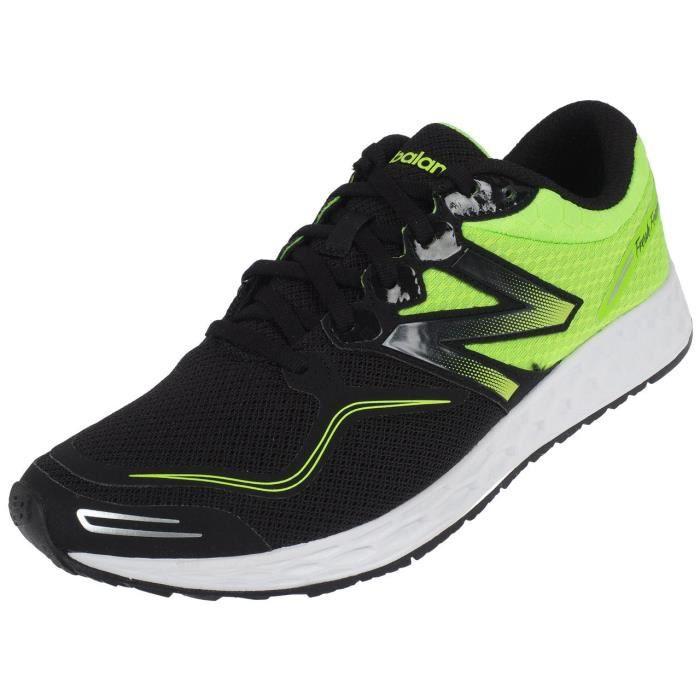 New Pas Chaussures Fresh Running Foam Balance Veniz Mode Prix BBqnv8xS