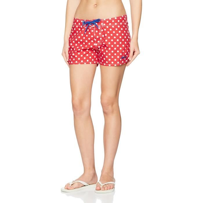 Women's Loopsy Wmns Shorts, , Loopsy Wmns 1E0O21 Taille-36