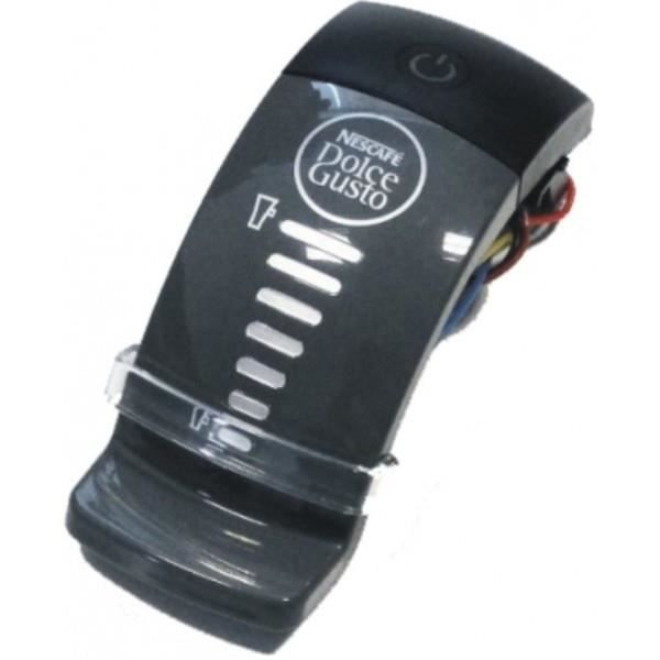 Carte electronique expresso dolce gusto krups ms-623492 - Achat ... 6ccc2a071dd3