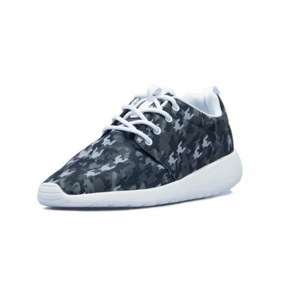 Chaussures homme baskets PausLh