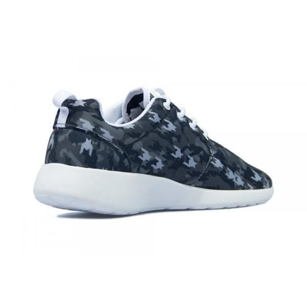 baskets Chaussures homme baskets Chaussures baskets homme Chaussures Chaussures baskets Chaussures homme homme qwHX7PAx