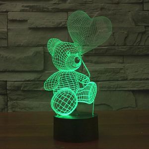 Ours Lumineux Led Achat Vente Ours Lumineux Led Pas