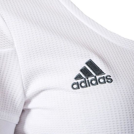 Clubs Adidas Real Madrid 2015-2016 Woman - Prix pas cher - Cdiscount 1f18ab3f52d