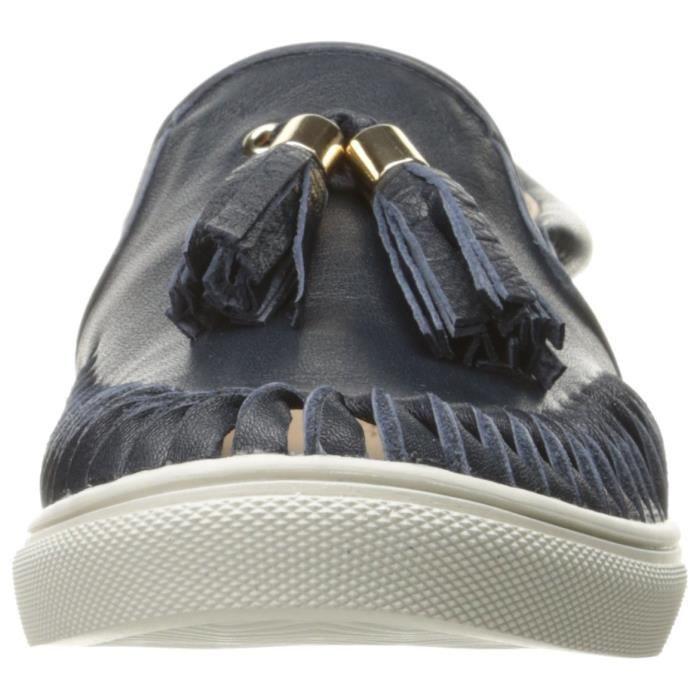 Jslides Cheyanne Fashion Sneaker AI7X2 Taille-38