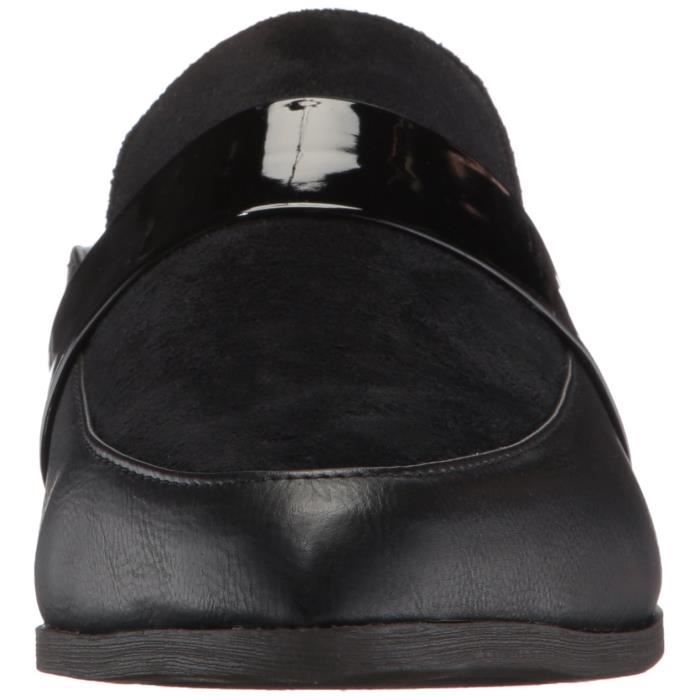 Dr. Scholl's Exact Mule LP1S1 Taille-38 1-2
