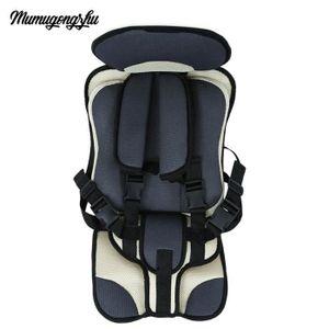 Achat ÉquipementMatériel Enfant Accessoire Auto Vente 4LRj5q3A