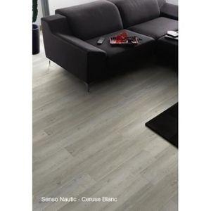 lame pvc clipsable achat vente lame pvc clipsable pas. Black Bedroom Furniture Sets. Home Design Ideas