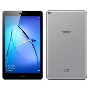 TABLETTE TACTILE Huawei Honor Play Tablette Tactile PC 8.0