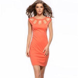 4a1d615f734c6 SOLDES - Vêtements Femme - Achat / Vente SOLDES - Vêtements Femme ...