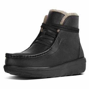 BOTTE Chaussures femme Bottes et bottines Fitflop Loaff