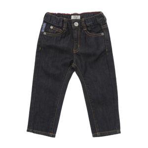 SURVÊTEMENT Pantalon de survêtement Armani Ea7 Jean Bébé - ADJ bb5b1943978