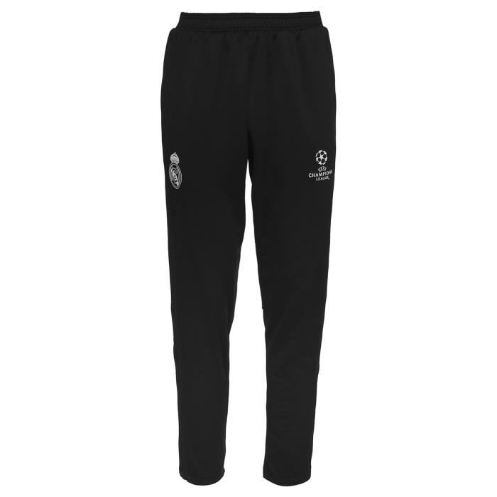 Ftl Pantalon Football Madrid Trg Real Homme Survêtement Adidas Twpxq7p