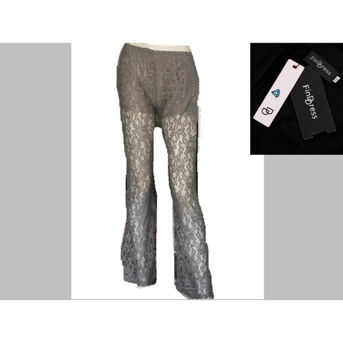 bbfeb120ff946 finddress-pantalon-dentelle-femme-taille-haute-sex.jpg