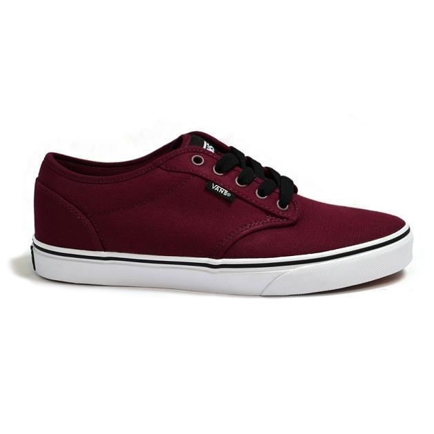 Baskets VANS ATWOOD