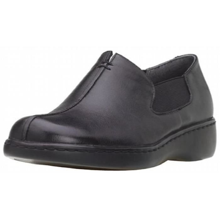 Naturalizer Mongo Slip-on YGPIE Taille-37 1-2 qkdvphP